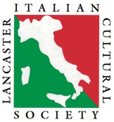 italian culture and society essay Culture of italy - history, people, clothing current italian society emphasizes formal education i had to right an essay on italy and i made an a 221.